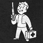 fallout_medic