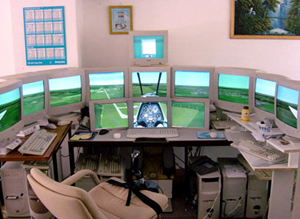 gaming_room_5